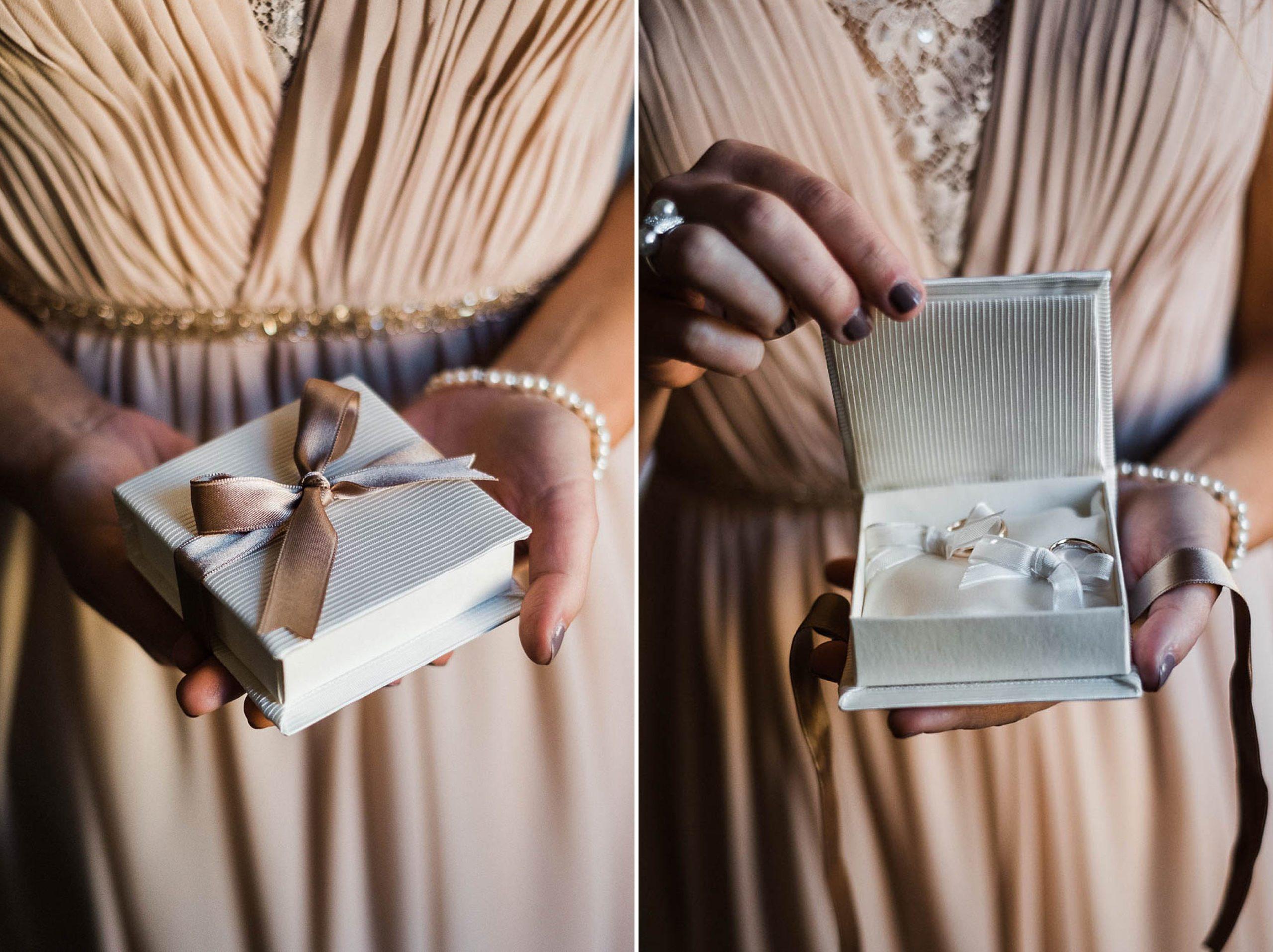 wedding-ring-box