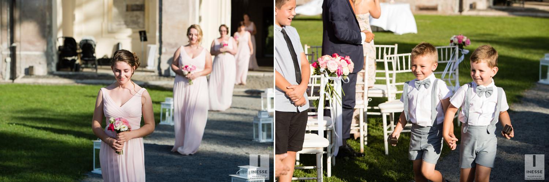 symbolic-wedding-ceremony-rome-studi-romani-aventino