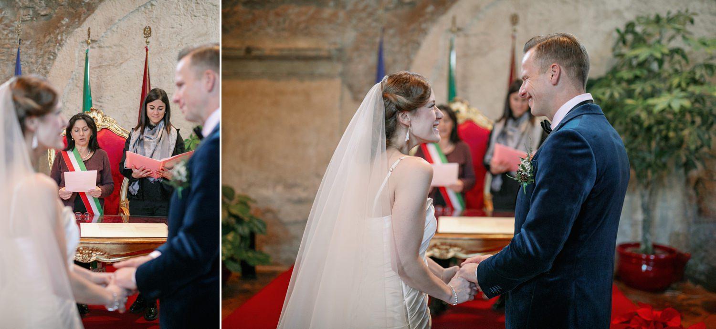 civil-legally-binding-wedding-rome-italy