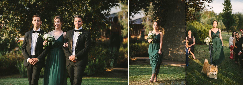 wedding-ceremony-tuscany-chianti