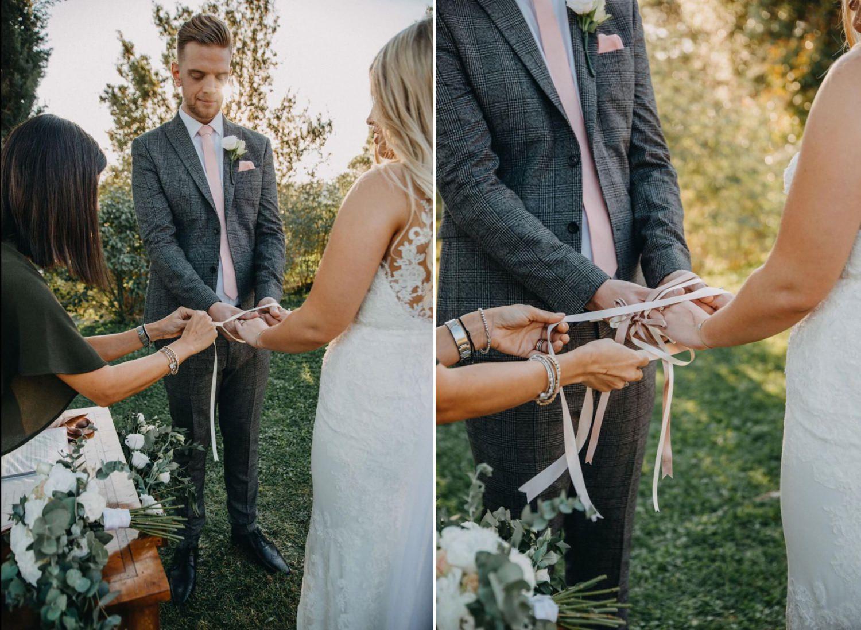 handfasting-ceremony-rome