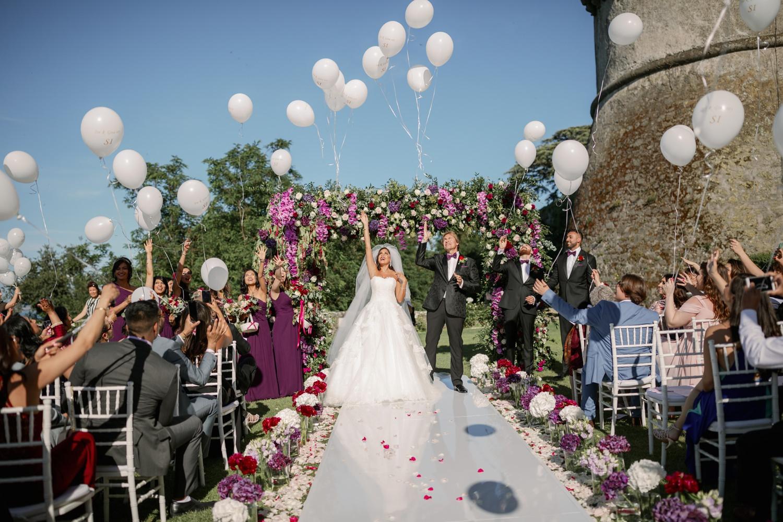 wedding-planning-castello-odescalchi-bracciano