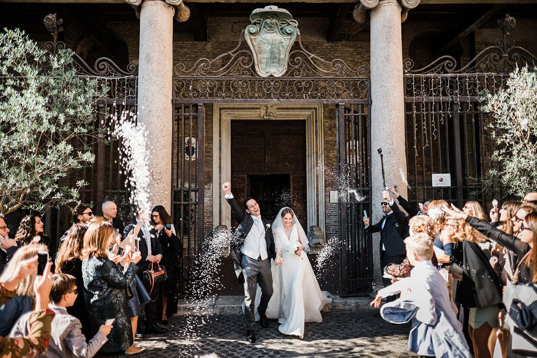 wedding-catholic-cceremony-rome